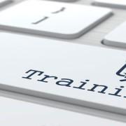 پیاده سازی آموزش