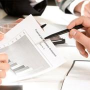 اظهارنامه تعالی سازمانی