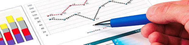 ارزیابی تعالی سازمانی