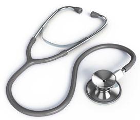 سیستم مدیریت تجهیزات پزشکی