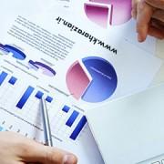 اظهارنامه تعالی فناوری اطلاعات