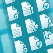 مستندات ISO 9001:2015
