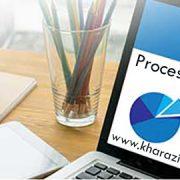 آموزش مجازی مدیریت فرآیند