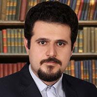 سید احمد دلیری