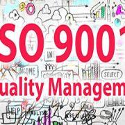 مشکلات پیاده سازی ISO 9001