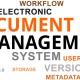 پیاده سازی سیستم مدیریت مستندات