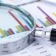 ارزیابی انتقال ISO 9001