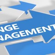مدیریت تغییرات در سیستم مدیریت کیفیت