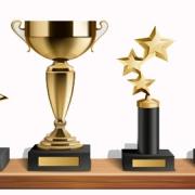 جوایز تعالی در ایران