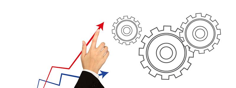 افزایش بهره وری با مدل بلوغ فرآیندهای کسب و کار