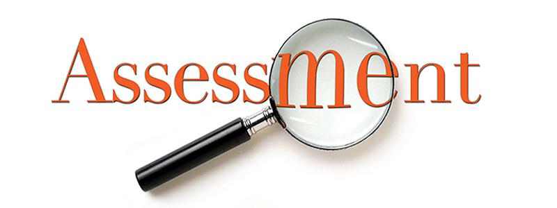 ارزیابی سیستم های مدیریت