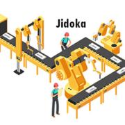 Jidoka چیست