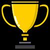 آیکون جوایز تعالی