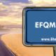 تغییرات EFQM