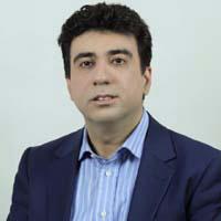 دکتر فرشید عبدی